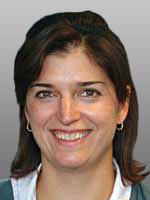 Dr. Sara M. Gosselin
